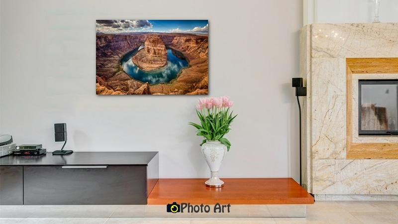 תמונות להדפסה