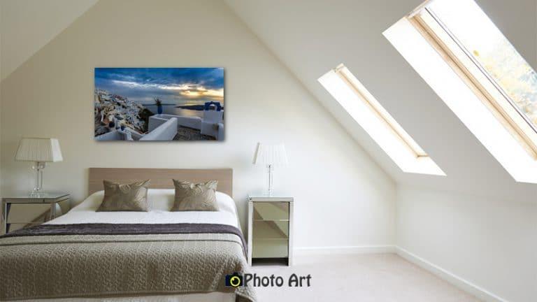 צילומים למכירה לחדר השינה