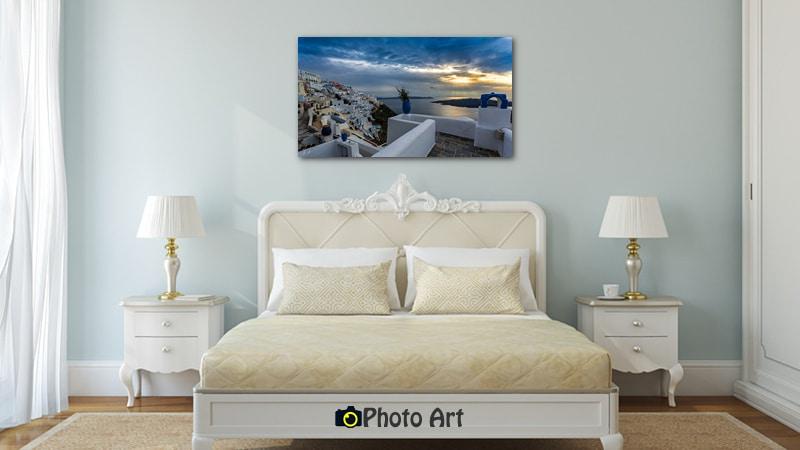 מגוון צילומים למכירה לבית ולמשרד
