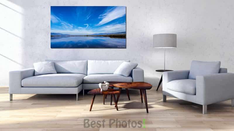 תמונות יפות לסלון