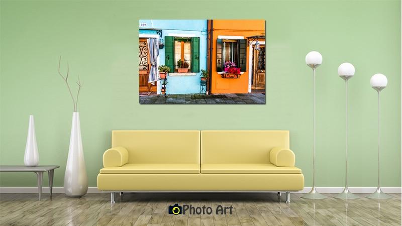 תמונות אווירה לסלון ולמשרד ממיטב הצלמים בארץ