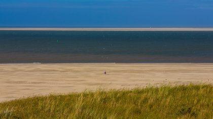 תמונת חופים מתוך מגוון תמונות של ים