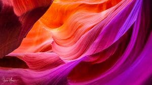תמונת צבעים ממבחר עשיר של תמונות קיר לסלון