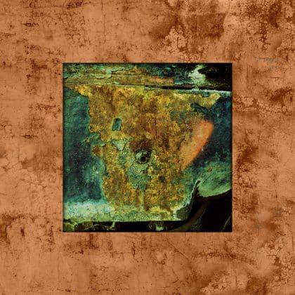 תמונת קורוזייה בנמל ממגוון תמונות להדפסה לבית
