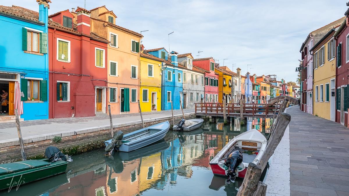 צבעים במים ועוד מבחר תמונות נפלאות להדפסה