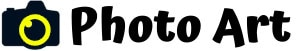 אתר פוטו ארט - תמונות לסלון, לבית ולמשרד